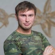 Реставрация оконных рам в Набережных Челнах, Вадим, 27 лет