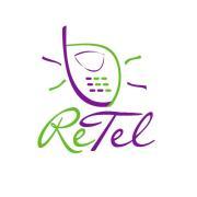 ООО «ReTel»