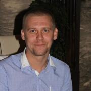 Замена старого унитаза, Владимир, 34 года