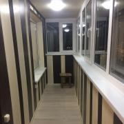 Стоимость демонтажа плитки за м2 в Екатеринбурге, Иван, 29 лет