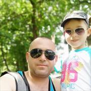 Замена окон в Набережных Челнах, Дмитрий, 36 лет