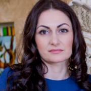 Юристы у метро Улица Горчакова, Нина, 39 лет