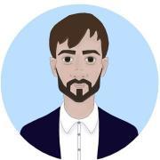 Замена микрофона на iPhone X, Александр, 31 год