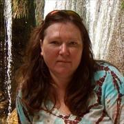 Взыскание долгов с физических лиц, Диана, 55 лет