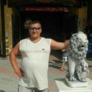 Выбор размера бани, Андрей, 39 лет