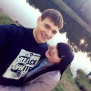 Балкон под ключ в хрущевке в Набережных Челнах, Кирилл, 27 лет