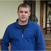 Выравнивание пола под линолеум, Алексей, 34 года