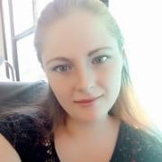 Няни в Нижнем Новгороде, Татьяна, 30 лет