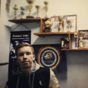 Организация мероприятий в Перми, Петр, 21 год