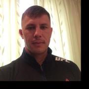 Стоимость услуг автосервиса в Краснодаре, Антон, 32 года