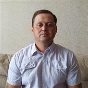 Ремонт и пошив изделий в Липецке, Олег, 44 года