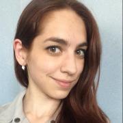 Обучение этикету в Барнауле, Анастасия, 28 лет