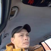 Ремонт варочных панелей, Роман, 37 лет