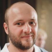 Установка телефонной розетки, Дмитрий, 33 года