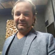 Ремонт ходовой Toyota, Владимир, 38 лет