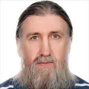 Цена навеса аксессуаров, Федор, 59 лет