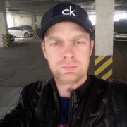 Замена проводки в доме, Евгений, 37 лет