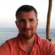 Стоимость монтажа шурупа, Алексей, 44 года