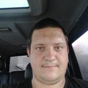 Тонировка авто в Воронеже, Александр, 31 год