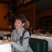 Бизнес-адвокаты в Саратове, Инна, 49 лет
