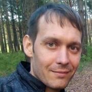 Замена тачпада MacBook в Набережных Челнах, Алексей, 38 лет