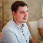Личный тренер в Ростове-на-Дону, Алексей, 29 лет