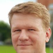 Установка котлов отопления в Ярославле, Виктор, 36 лет