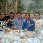 Сборка и ремонт мебели в Хабаровске, Евгений, 36 лет