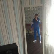 Услуги строителей в Томске, Виталий, 21 год