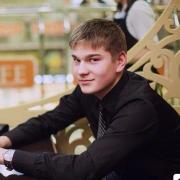 Замена кнопки блокировки iPhone 5, Сергей, 26 лет
