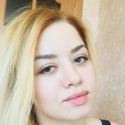 Классическое бикини шугаринг, София, 30 лет