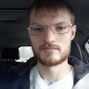 Монтаж уличного освещения в Набережных Челнах, Станислав, 29 лет