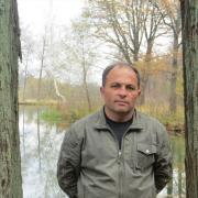 Отделка балконов и лоджий, Сергей, 55 лет