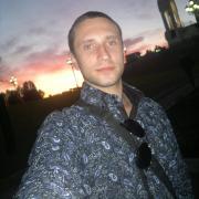Монтаж вертикальных радиаторов отопления, Антон, 31 год