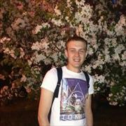 Врезка замков в межкомнатные двери в Екатеринбурге, Евгений, 31 год