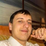 Стоимость монтажа сэндвич-панелей  за м2 в Барнауле, Степан, 31 год