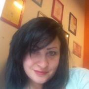 Массаж икр, Марина, 32 года