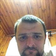 Ремонт деревянного пола в квартире, Сергей, 38 лет