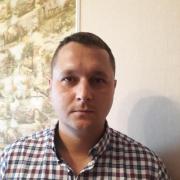 Установка шарового крана в Набережных Челнах, Камиль, 32 года