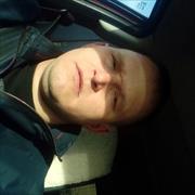 Услуги по ремонту светильников в Набережных Челнах, Расим, 37 лет