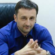 Ахмед Шериев, г. Москва