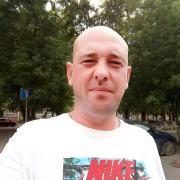 Ремонт офисов под ключ в Барнауле, Василий, 39 лет