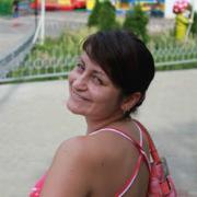 Доставка из магазина Leroy Merlin в Павловском Посаде, Елена, 43 года