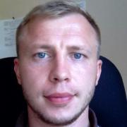 Услуги строителей в Тюмени, Антон, 32 года