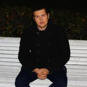 Алексей И., г. Москва