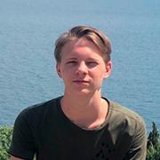 Замена дисплея MacBook, Роман, 22 года