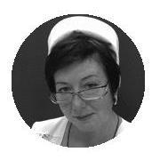 Озонотерапия, Светлана, 59 лет