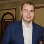 Видеооператоры в Ярославле, Дмитрий, 30 лет