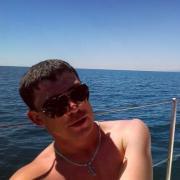 Ремонт дизельной топливной аппаратуры в Саратове, Павел, 30 лет