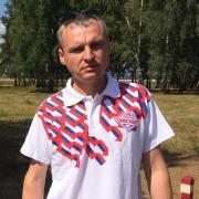 Цены штробления стен под проводку за метр, Дмитрий, 43 года